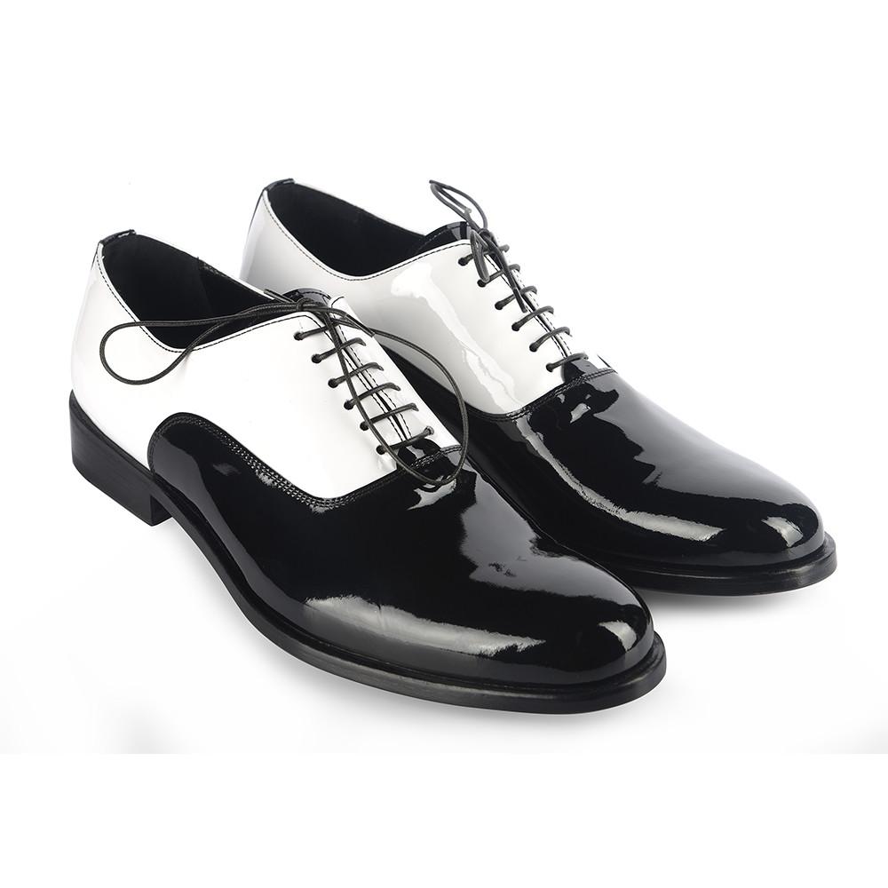 Louis scarpa Archives Keyton Shoes uomo elegante Artqwrf