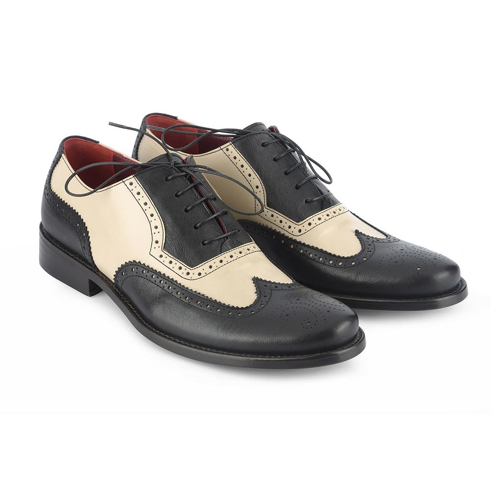 Vintage Shoe Pictures 101