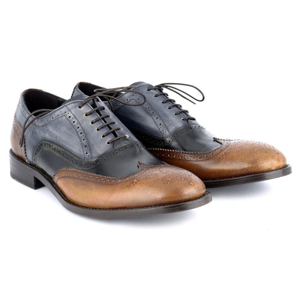 Uomo scarpe vintage, Vintage, Abbigliamento e accessori. Shop the Largest Selection, Click to See! Search eBay faster with PicClick. Money Back Guarantee ensures YOU receive the item you ordered or get your money back.