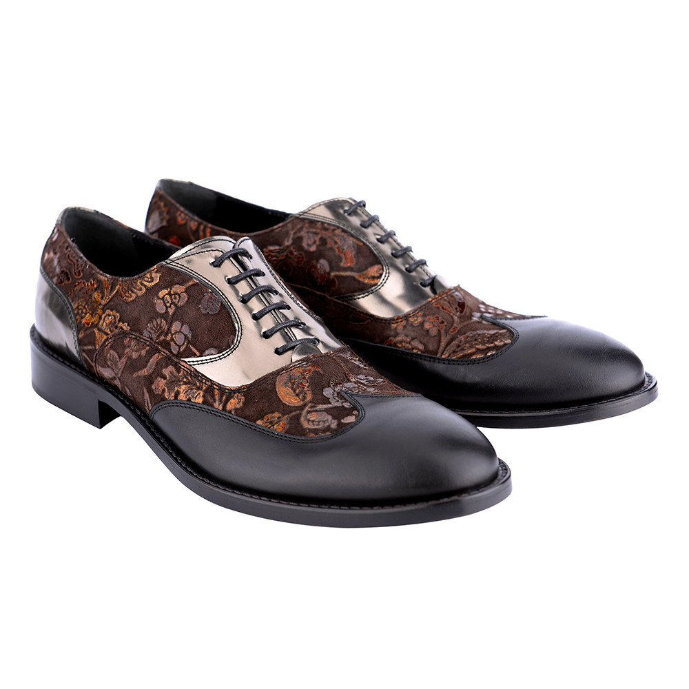 scarpe vintage uomo tendenza Archives - Louis Keyton Shoes affa0febe17