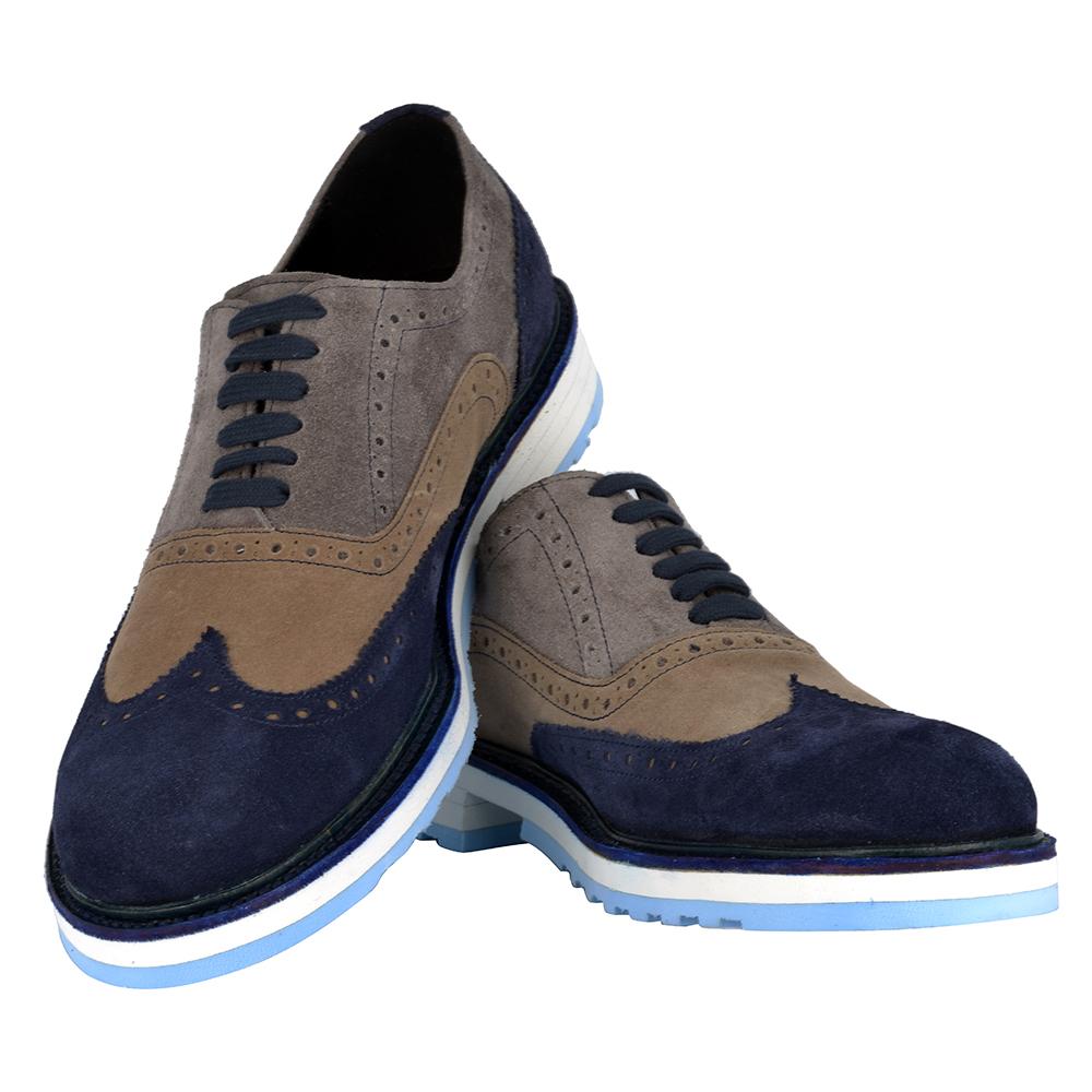 Scopri la categoria Sneakers sullo store ufficiale Philipp Plein e acquista la nuova collezione per uomo su 10mins.ml!