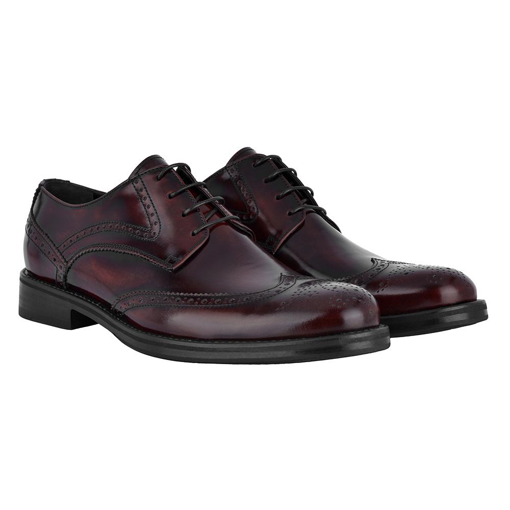 836d51866be6d scarpe eleganti uomo donatello art.6051 scarpe eleganti uomo louiskeyton