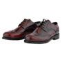 scarpa classica uomo Paolo 2