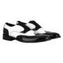 scarpa classica uomo encelado