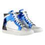 sneakers uomo cloud 3