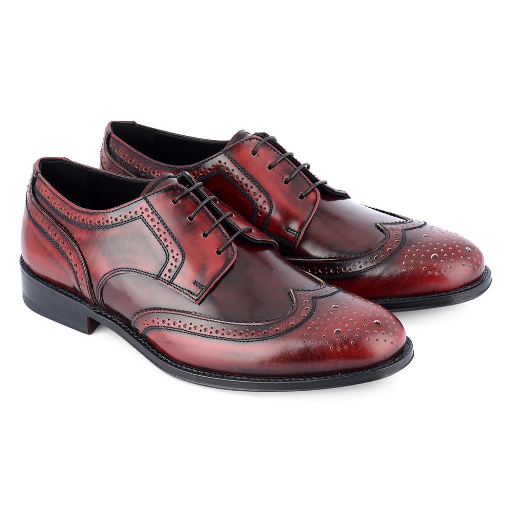 timeless design 6a6f5 5f71e scarpa uomo classica elegante Archives - Louis Keyton Shoes