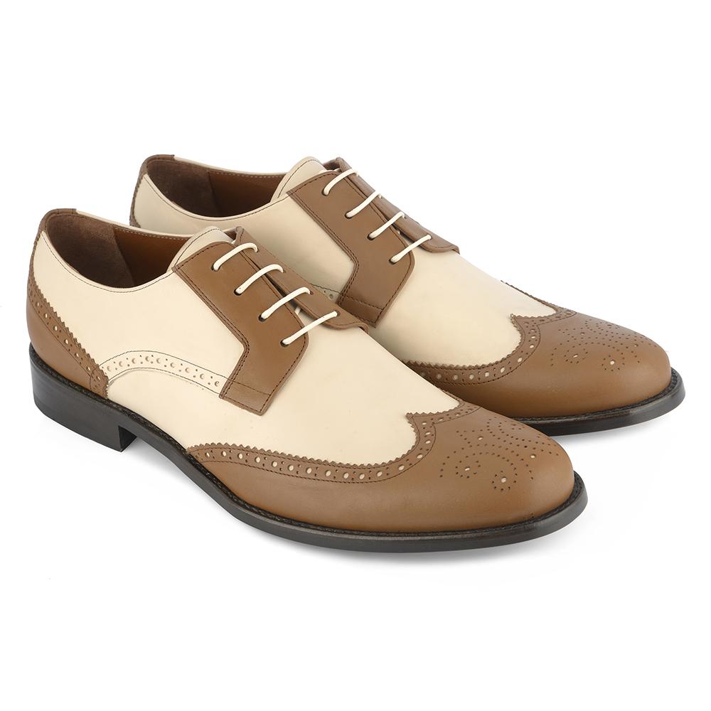 best sneakers 175e3 d831a Scarpa Vintage Uomo Duilio - art. 685