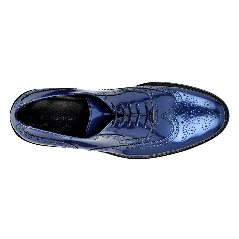 the latest 86598 de5eb Sneakers Uomo Tino - Art. 6032