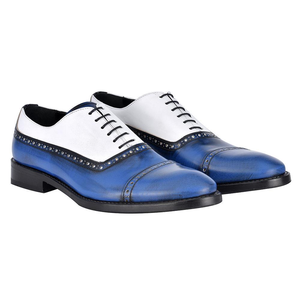 scarpe uomo montegranaro Archives Louis Keyton Shoes