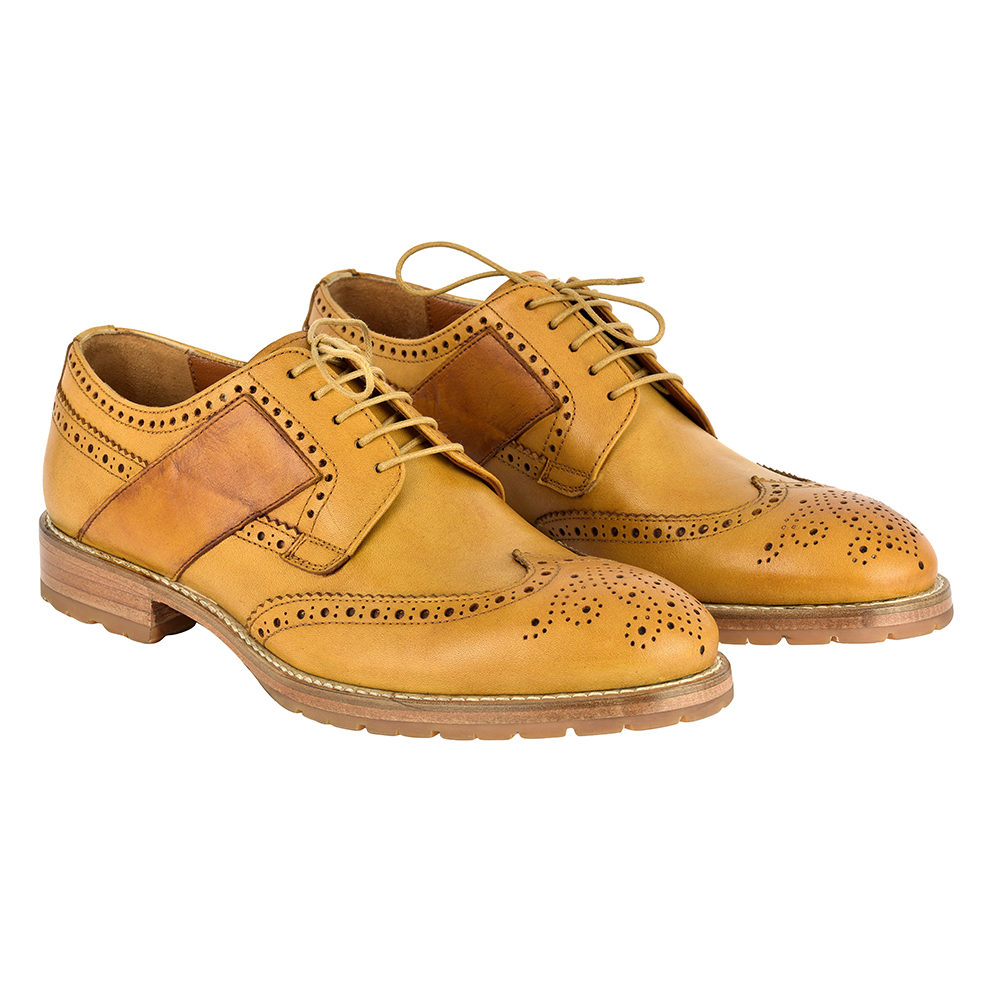 scarpa uomo rosso Archives Louis Keyton Shoes