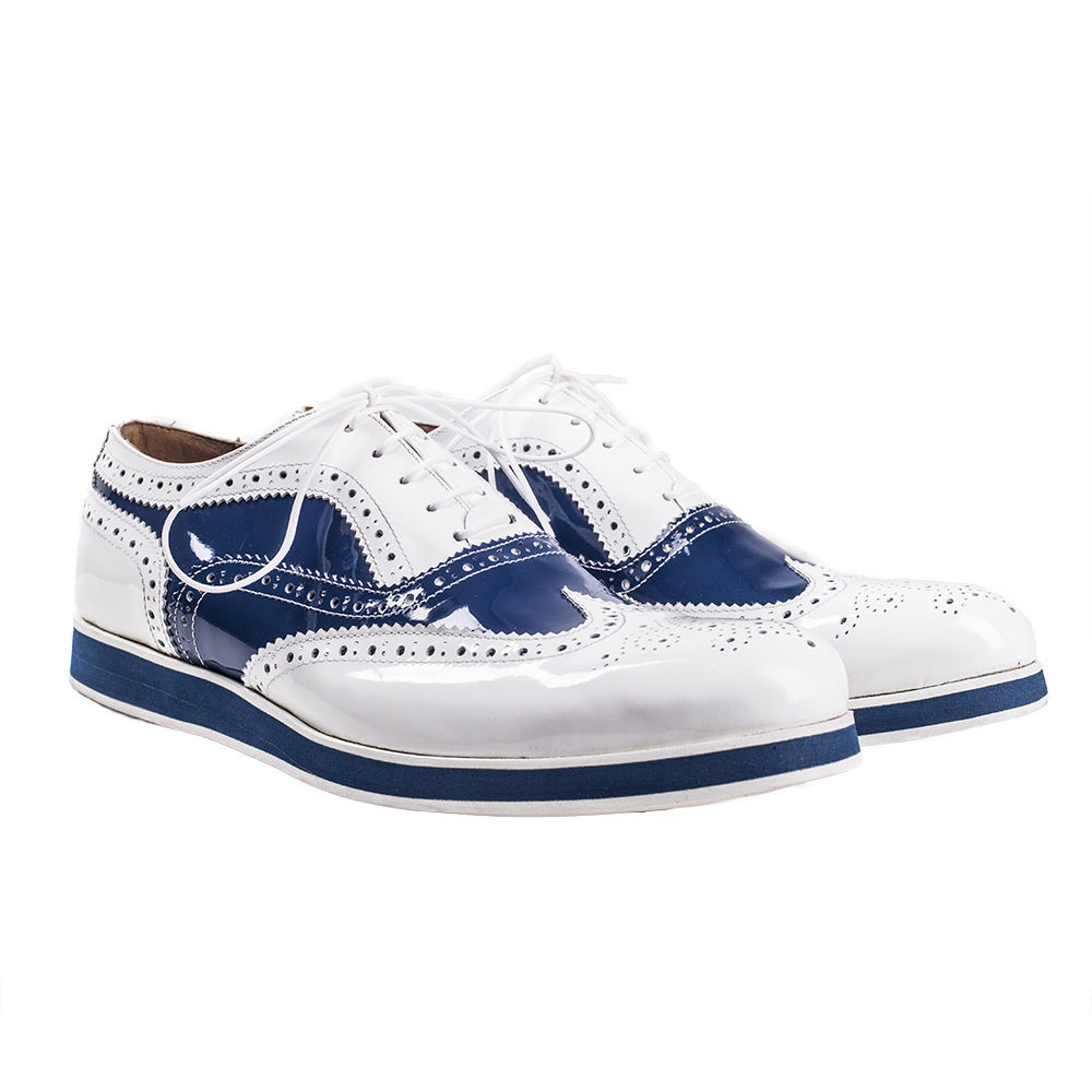 Archives Shoes Sneakers Sneakers Archives Keyton Keyton Louis Louis Shoes 6yb7fgYv
